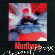 1989 NYT Mag supplement Marlboro Grand Prix
