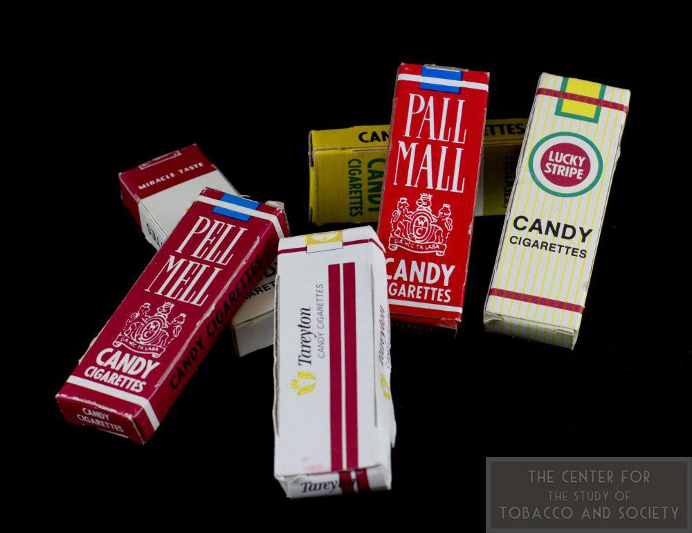 Candy Cig Boxes 1 wm