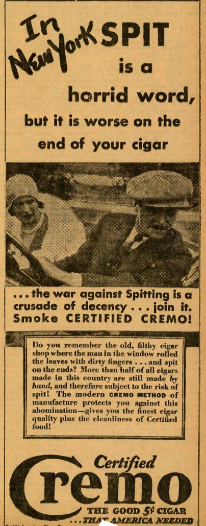 Cremo Cigars