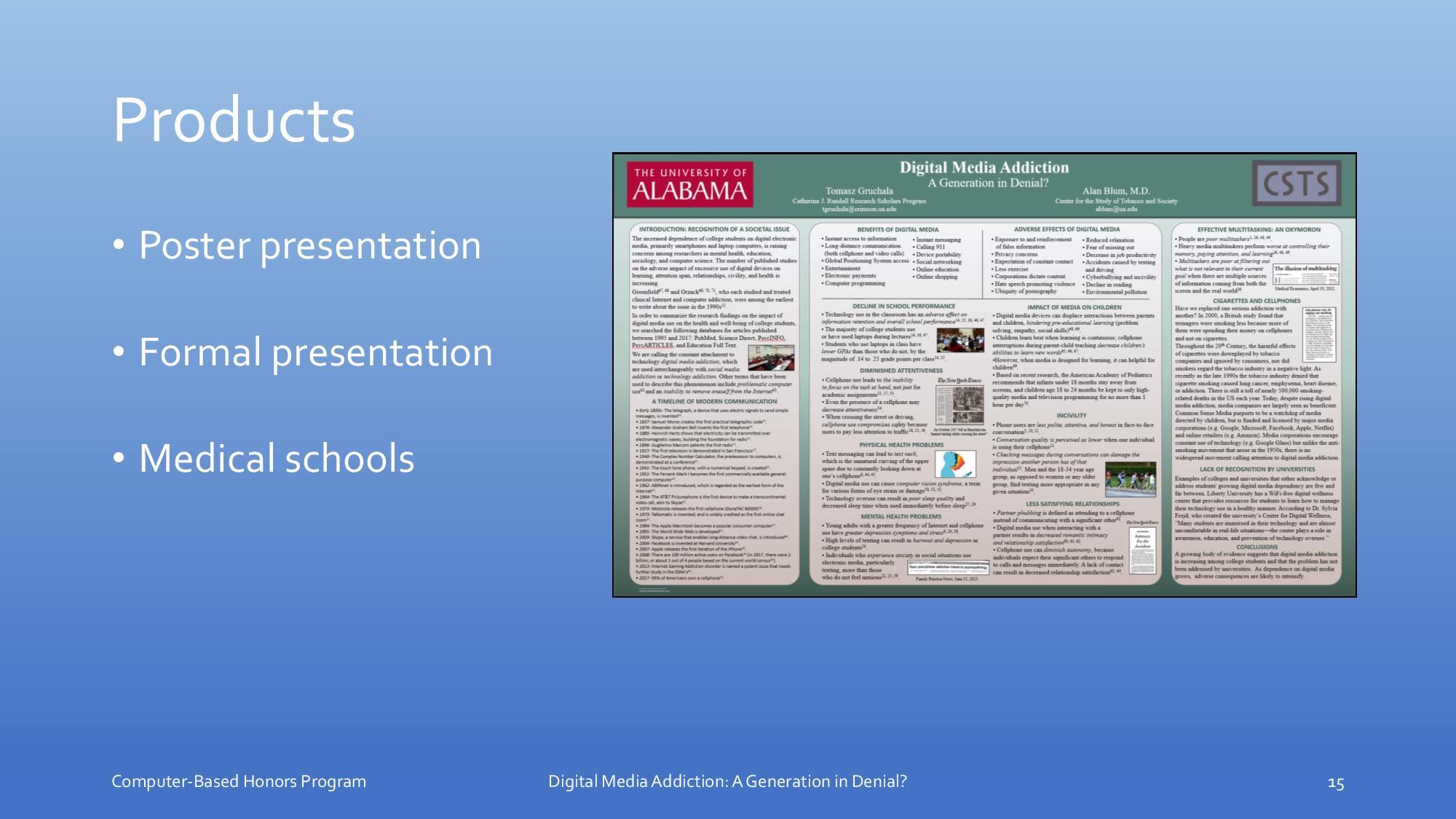 DMA Presentation CBH Final page 015