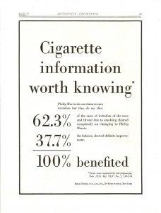 JAMA 1941