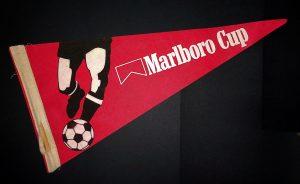 MarlboroCupPennant Resize 60