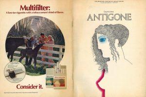 Multifilter Antigone Resize 60