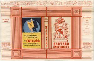 Old Gold Harvard Resize 60