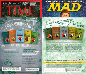 combined time mad ad spoof Resize 60