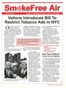 vallone ad restriction