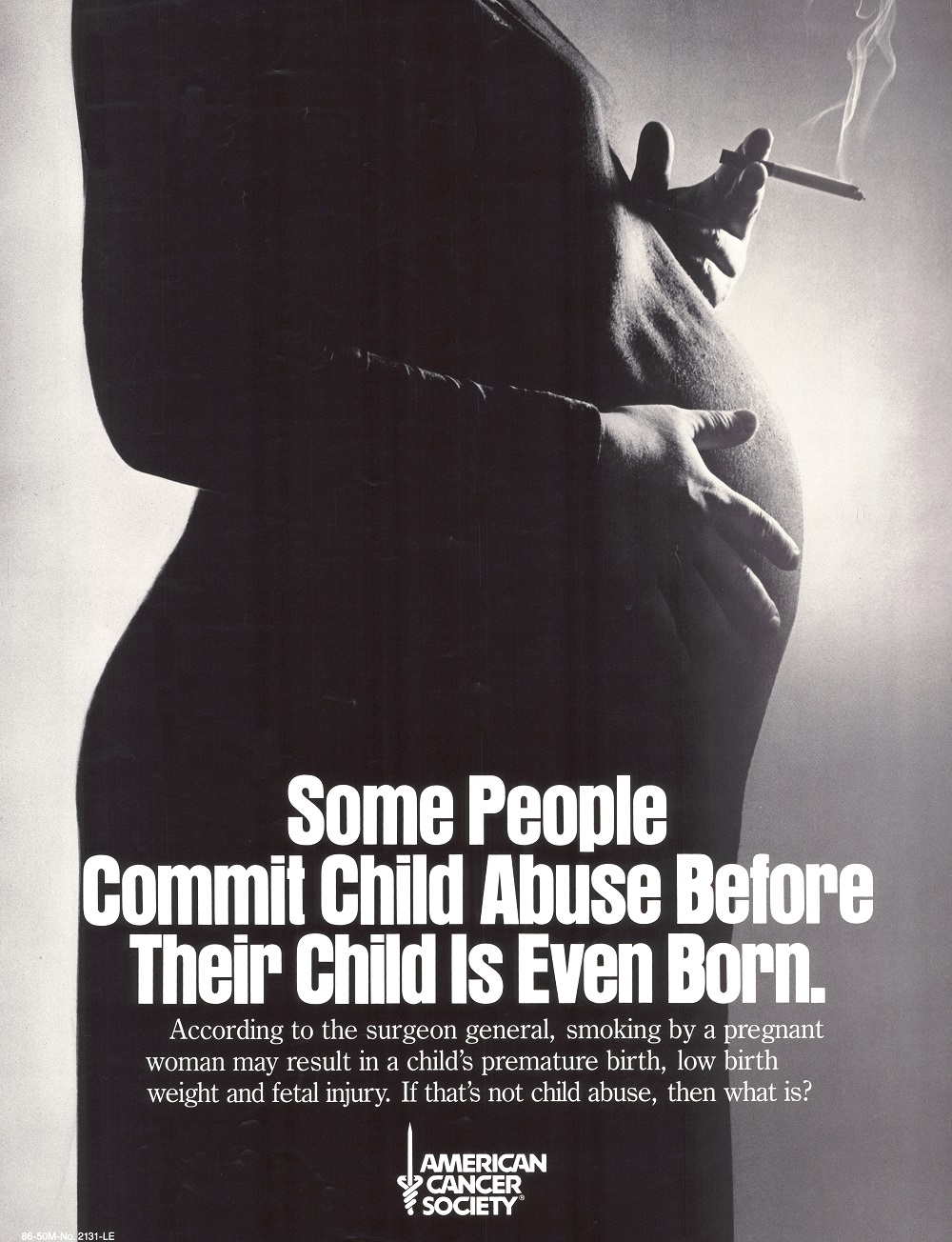 Some People Commit Child Abuse American Cancer Society