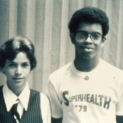 1977 12 09 SuperHealth 79 Conf Participants