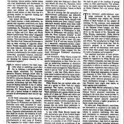 1986 05 18 Wash. Post Selling Cigs The Blue Collar Black Target Pg 2 1