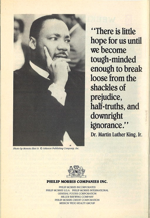 1988 01 18 Jet PM Ad There Is Little Hope For Us 1