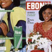 1989 12 Ebony Miss America More Ad