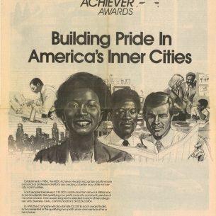 1990 03 03 Houston Forward Times Kool Achiever Awards Ad 1