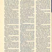 1990 09 26 JAMA Tobacco Foes Attack Ads Targeting Women Minorities Pg 2