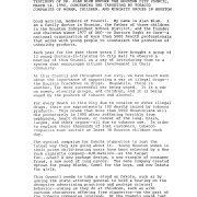 1990 AB Testimony Targeting of Houston Women Children Minorities Pg 1