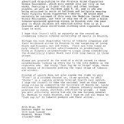 1990 AB Testimony Targeting of Houston Women Children Minorities Pg 2