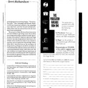 1996 Hospital Practice Menthol Cig Use in African Americans Pg 3