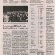 2010 02 14 NY Times In Black Caucus A Fund Raising Powerhouse Pg 2 1