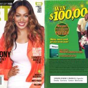 2014 05 Jet La La Anthony Newport Sweepstakes Ad