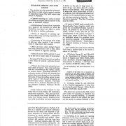 1963 09 Nebraska State Med Journal Smoking Lung Cancer