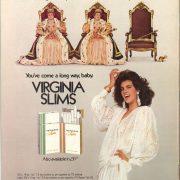 1986 01 20 Time Virginia Slims Ad 1