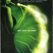 2003 11 17 Jet Salem Ad Stir the Senses