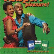 2012 06 25 Jet Newport Ad Dancing Couple