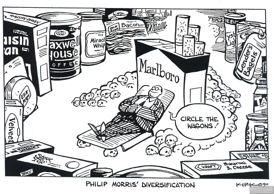 Anderson Cartoon PM Diversification 1