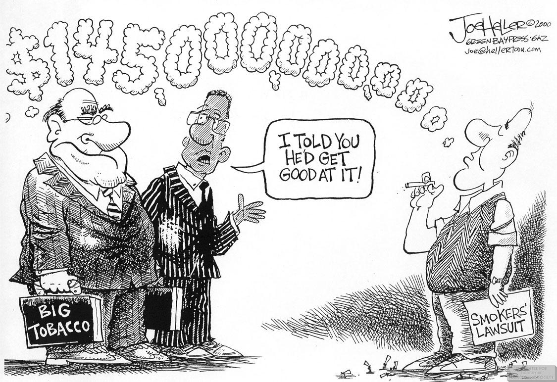 Heller Cartoon 145000000000 1