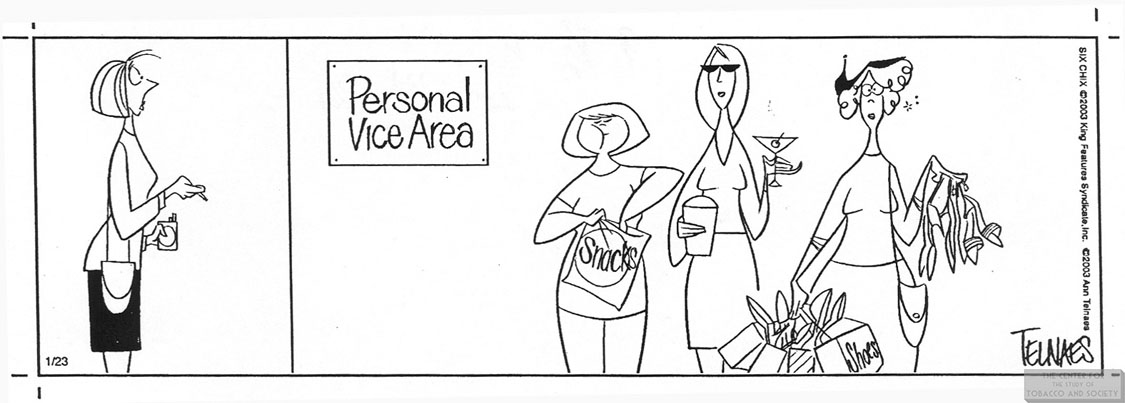 Telnaes Cartoon Personal Vice Area 1 1
