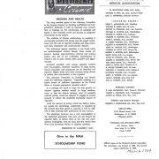 1964 03 JNMA Smoking Health 1