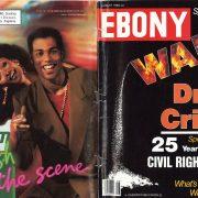 1989 08 Ebony The Drug Crisis Salem Ad