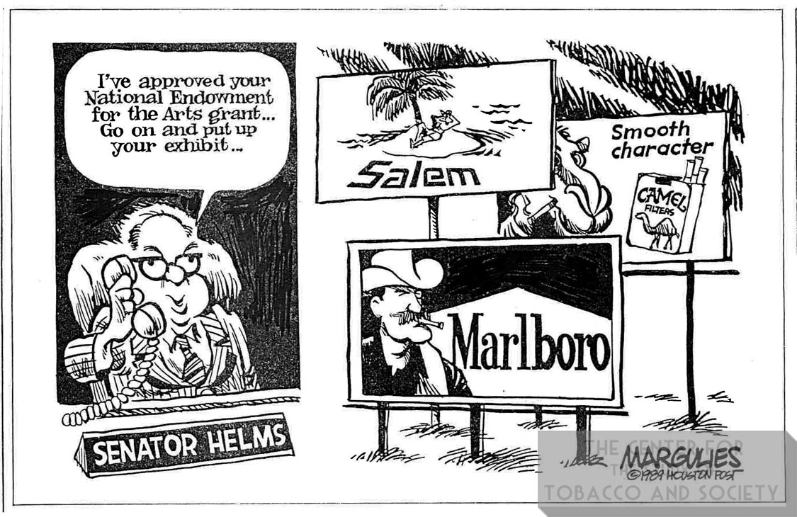 1989 Margulies Houston Post Ive approved your National Endownment for the Arts grant