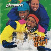 2000 02 21 Jet Newport Ad Snowboarding