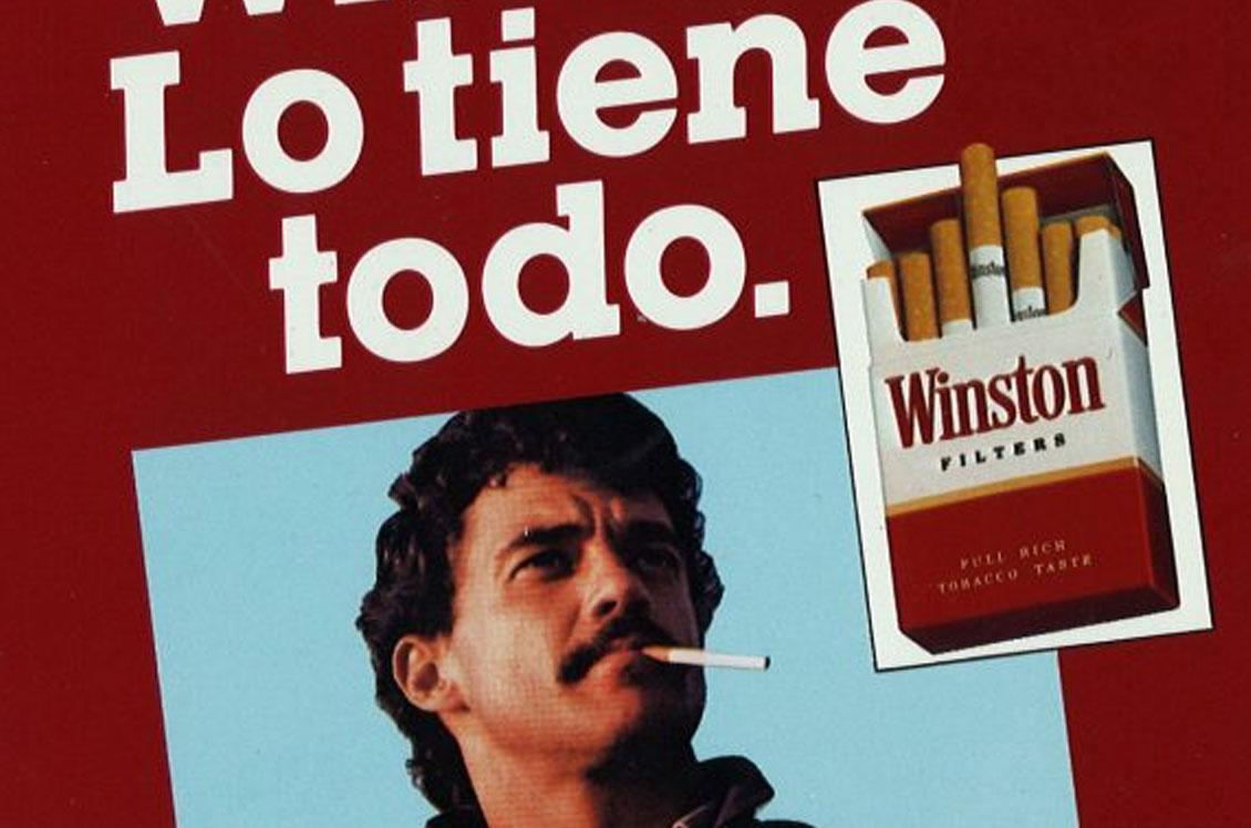 010 Latinos