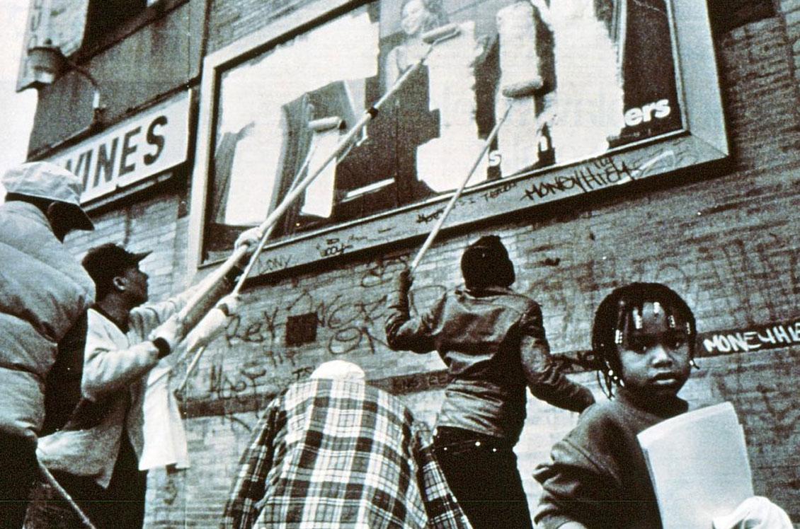 08 Activists