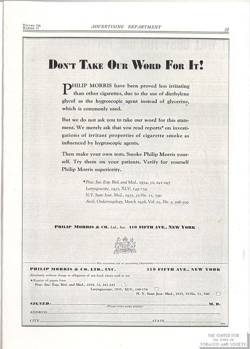1937 03 13 JAMA V. 108 No 11 PM Ad