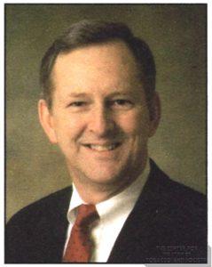 Jeff Terry