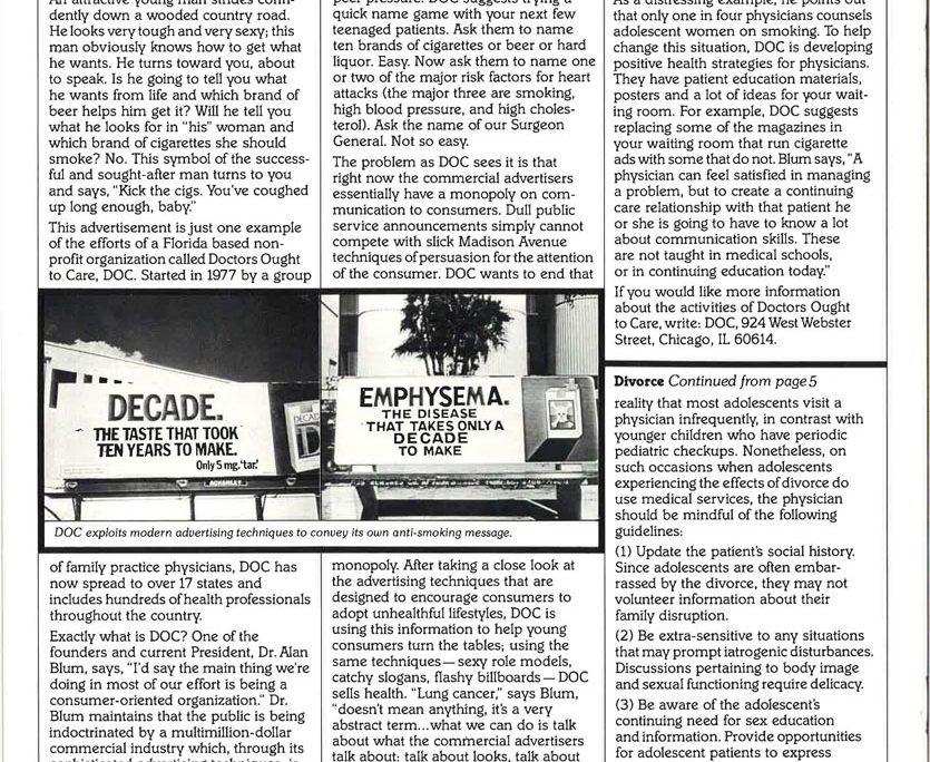 1980-04-15- Transitions - DOC Sells Health