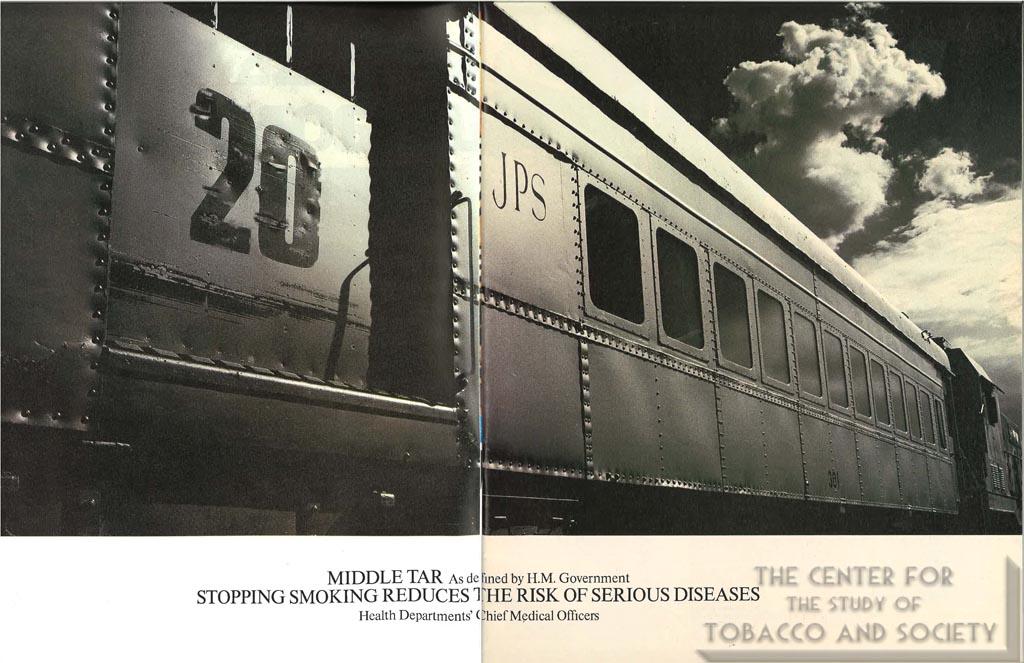 1989-06 i-D Magazine - JPS 20