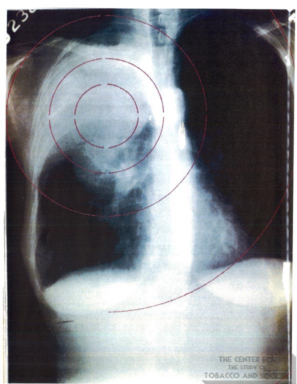 1990-04- Mirabella - Targeting Women Pg 1