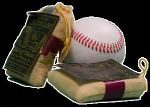 Bull Durham and Baseball