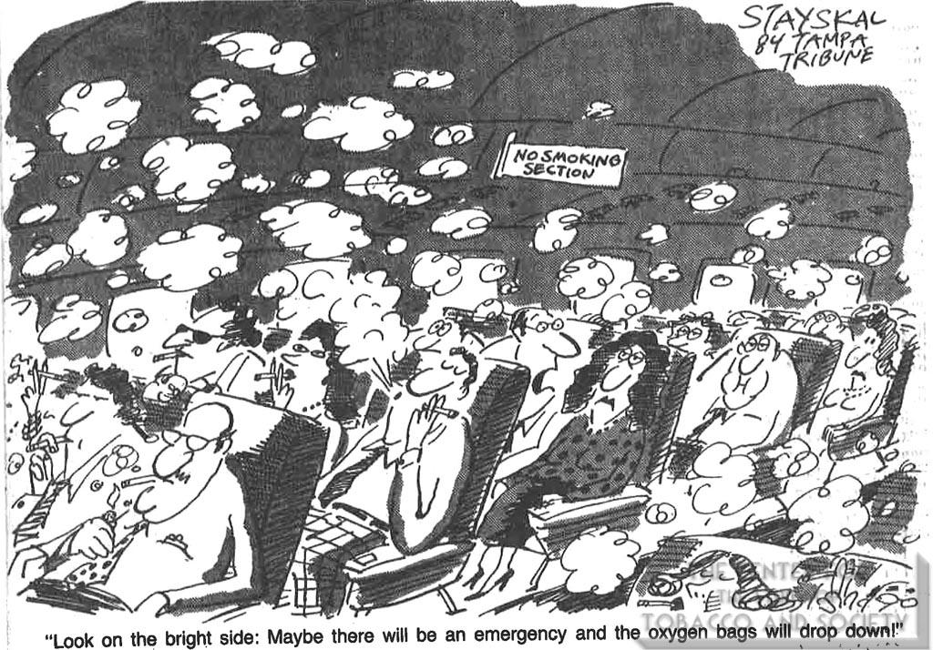 Wayne Stayskal - Tampa Tribune - Emergency - 1986