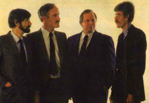 1986-05-11- Boston Globe Magazine - The Anit Smoking Guerrillas (Accent)